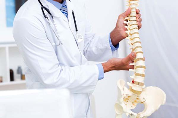 ortopeda