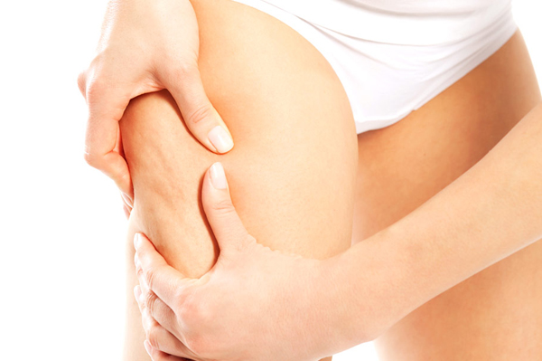 usuwanie cellulite