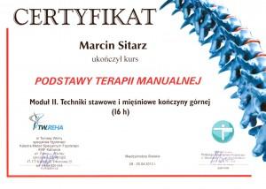 manualna-mod2-marcin-sitarz
