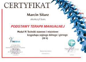manualna-mod4-marcin-sitarz