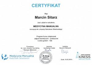 manualna-skladowski-marcin-sitarz