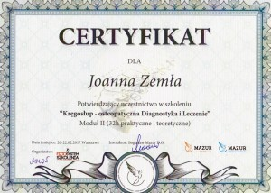 mazur-mod2-joanna-zemla