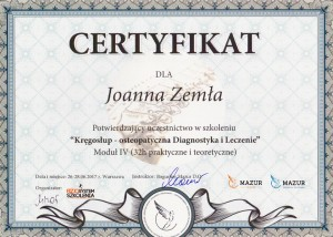 mazur-mod4-joanna-zemla