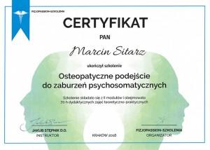 psychosomatyka-marcin-sitarz