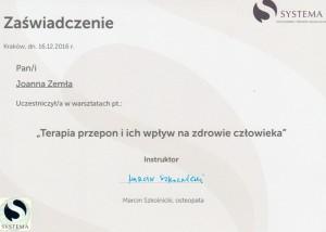 terapia-przepon-joanna-zemla